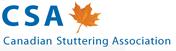 Canadian Stuttering Association