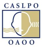 CASLPO