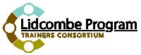 Lidcombe Program